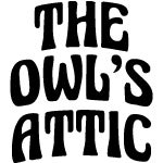 The Owl's Attic