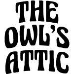 The Owl's Attic