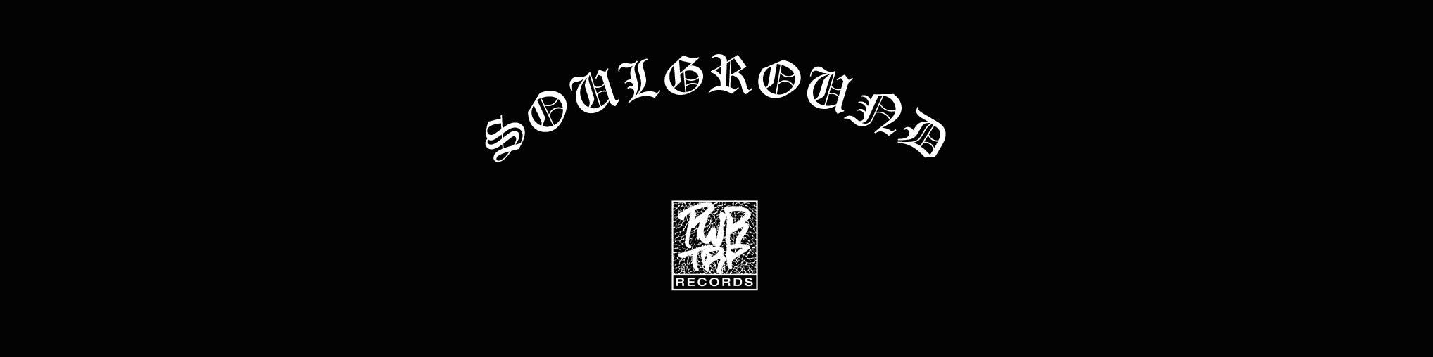 SOULGROUND store