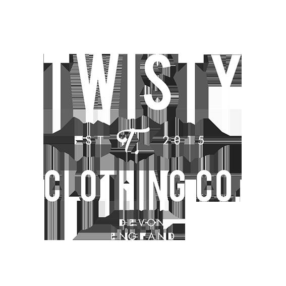 Twisty Clothing Co.