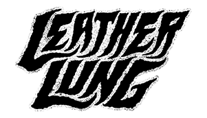 LEATHER LUNG