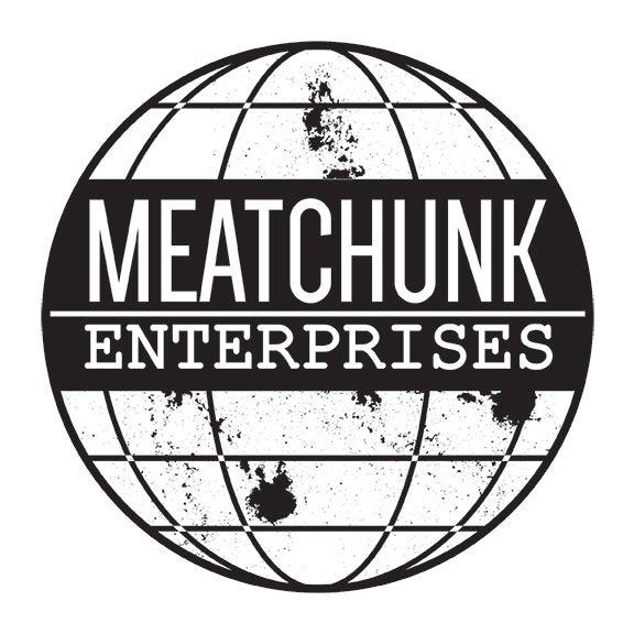 Meatchunk Enterprises