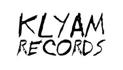 KLYAM Records