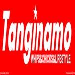 TANGINAMO LIFESTYLE CLOTHING