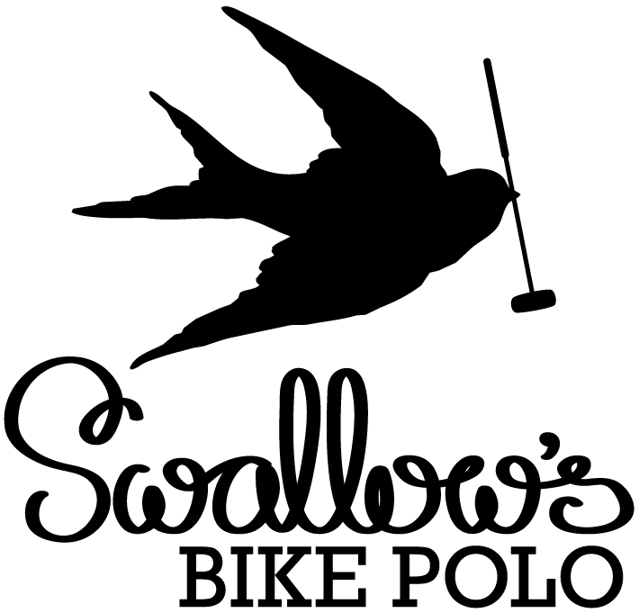 swallowsbikepolo