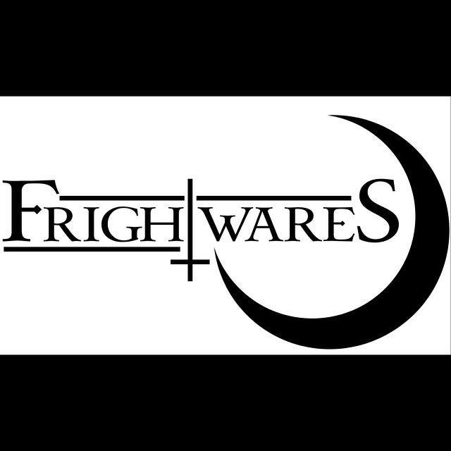 Frightwares