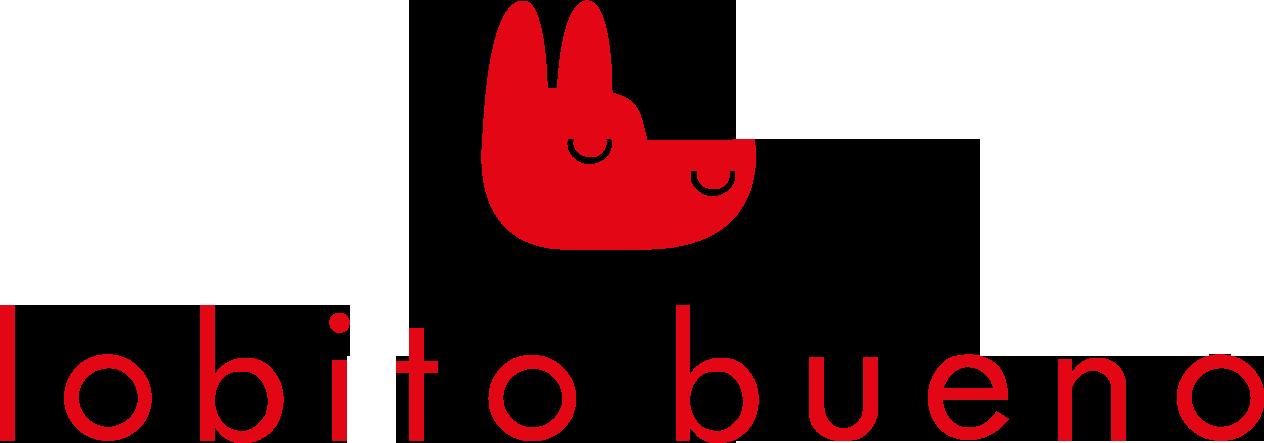 lobitobuenoeditorial