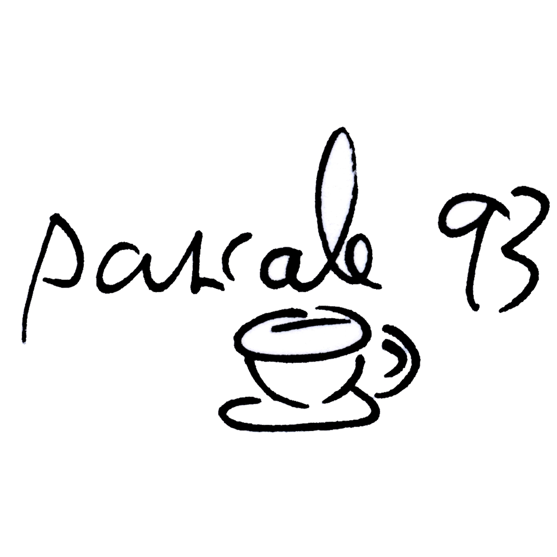 Pascale93