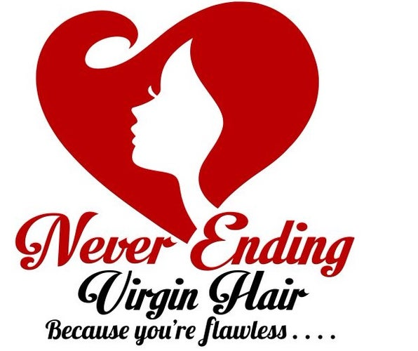Never Ending Virgin Hair