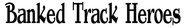 Board Track Heroes