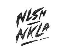 NSLN NKLA