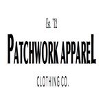 Patchwork Apparel