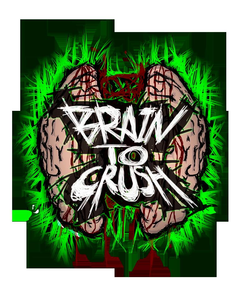 BrainToCrush
