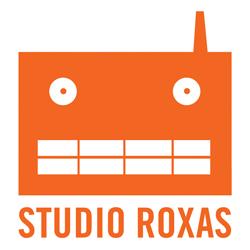 Studio Roxas