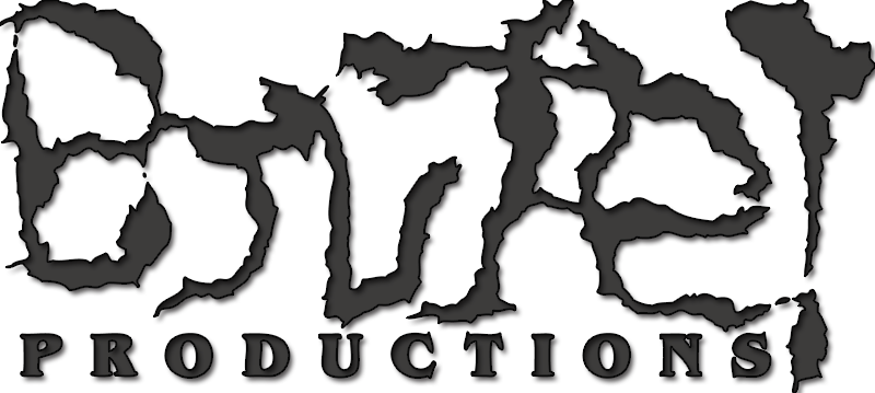 BRUTE! PRODUCTIONS