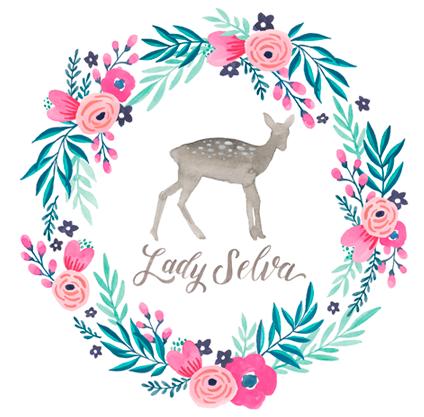 Lady Selva