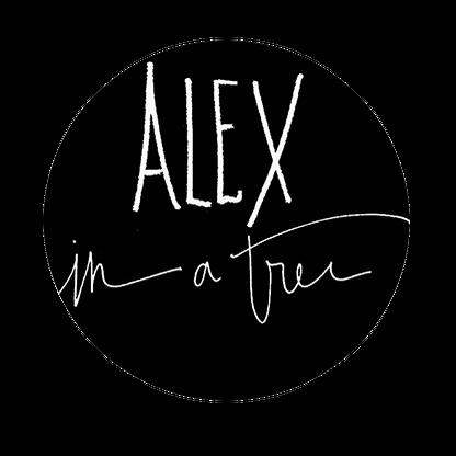 Alexinatree