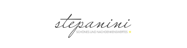 stepanini*
