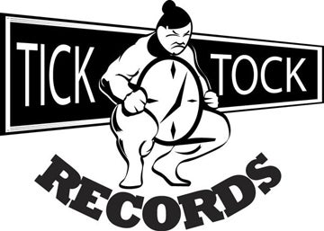 ticktockrecords