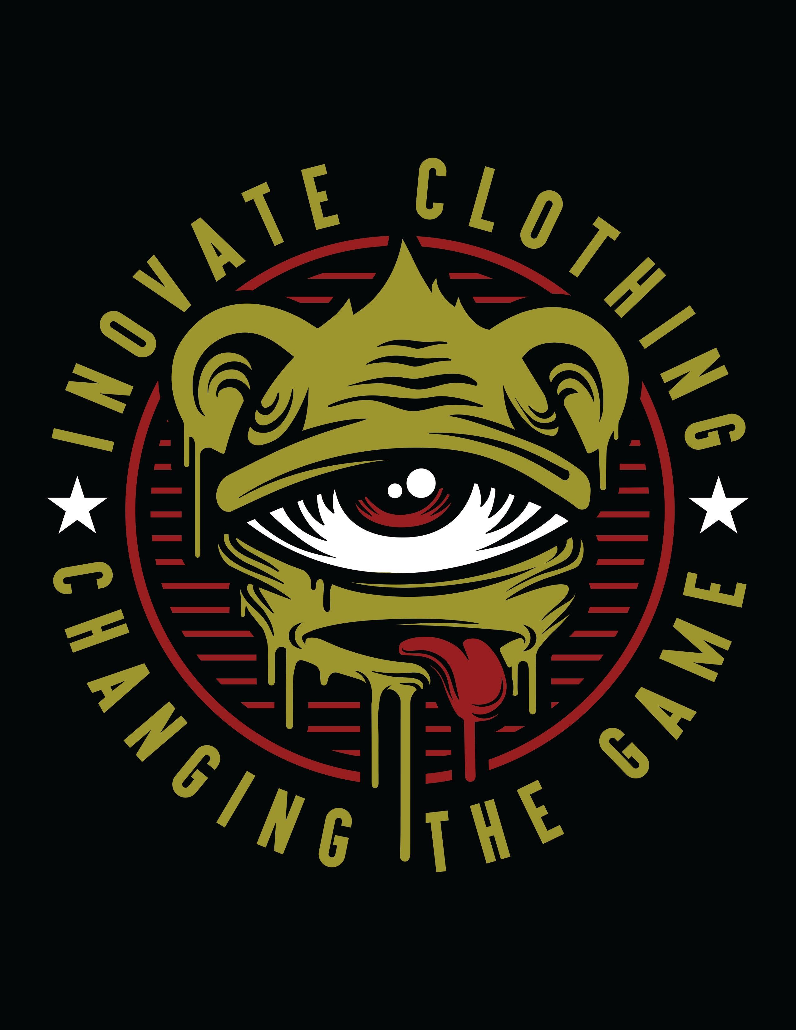 InovateClothing