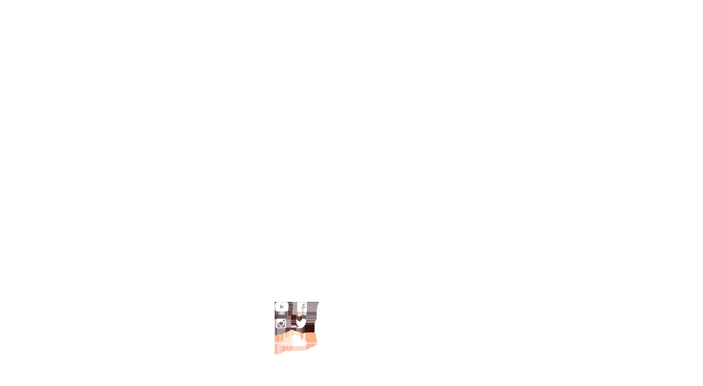 Alexander - Official Store
