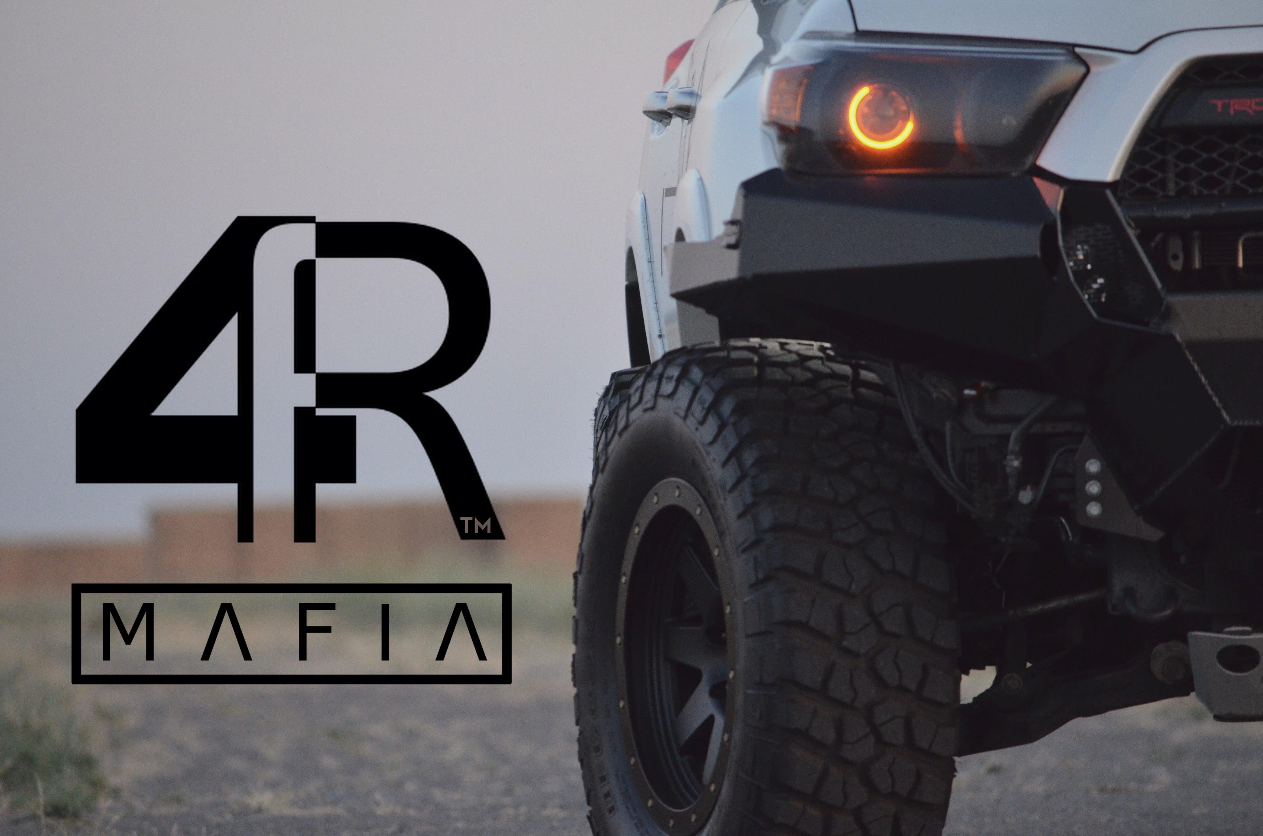Home / 4R MAFIA