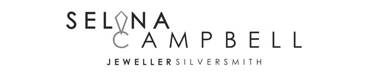 Bespoke Jewellery and engagement rings - Make your own wedding rings - Selina Campbell Manchester