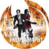 Wes Naman Photography
