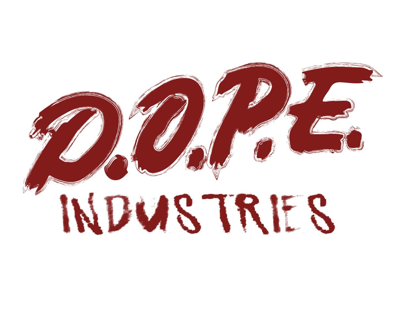 DOPE.tv