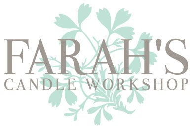 Farah's Candle Workshop