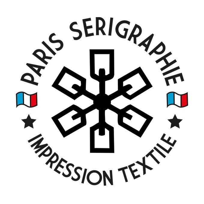 PARIS SERIGRAPHIE