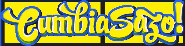 CumbiaSazo's Online Store