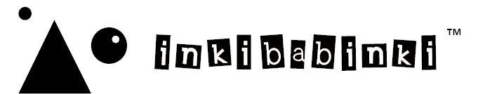 Inkibabinki™
