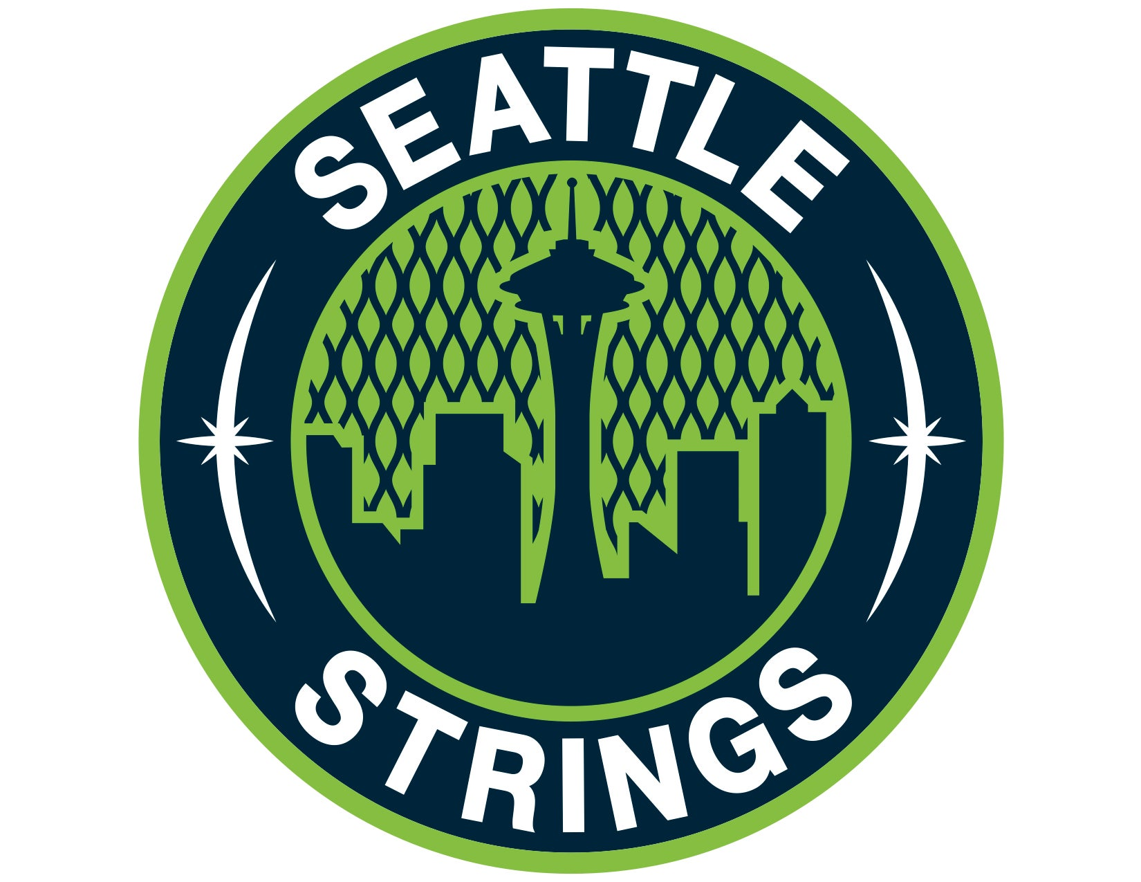 Seattle Strings