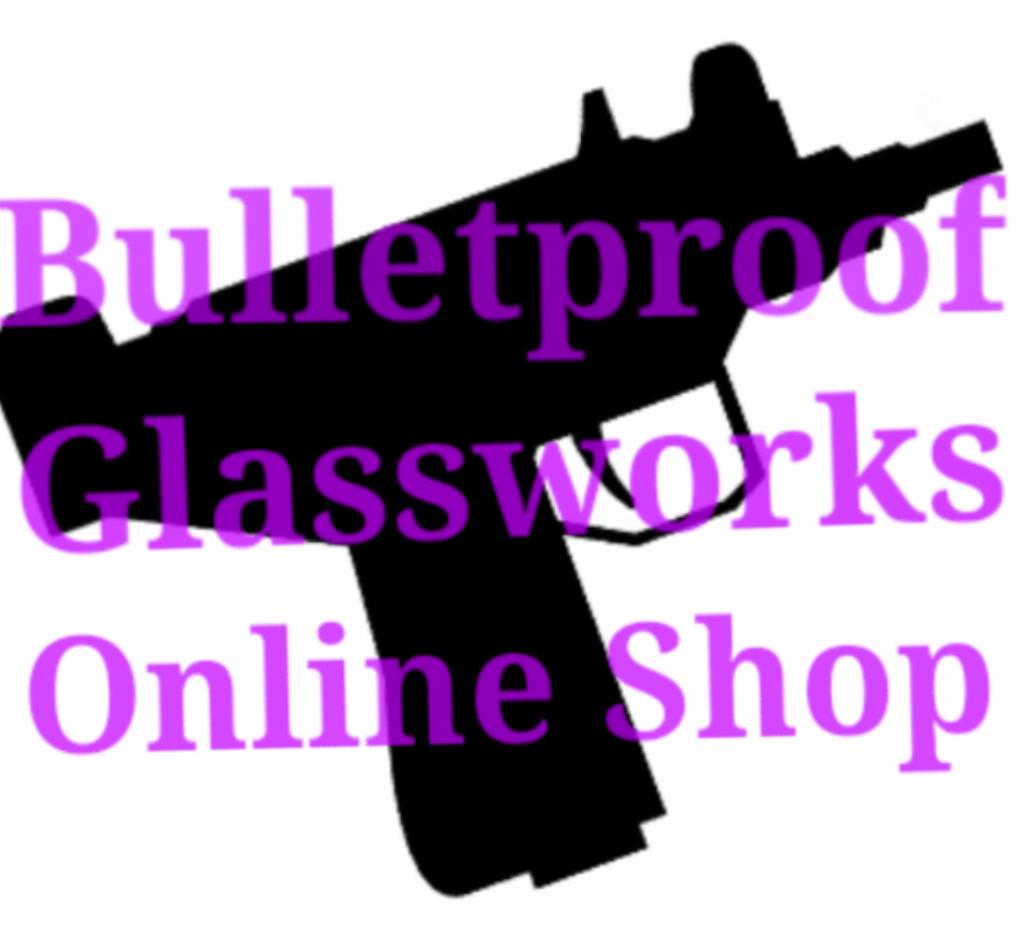 Bulletproof Boro