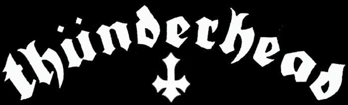 Thünderhead