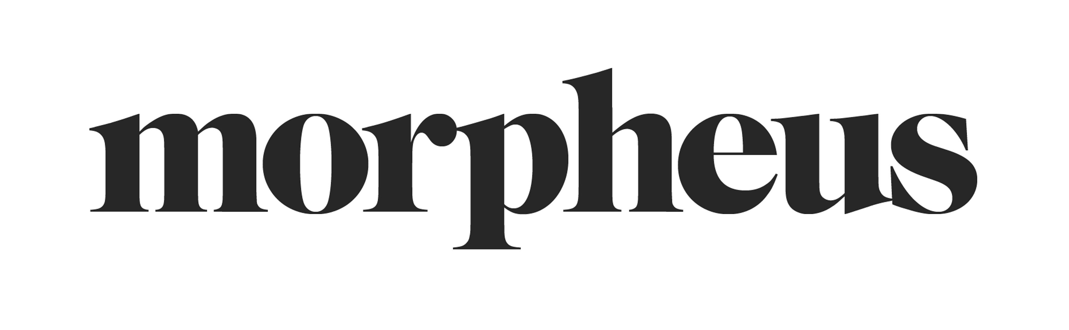 MorpheusArt