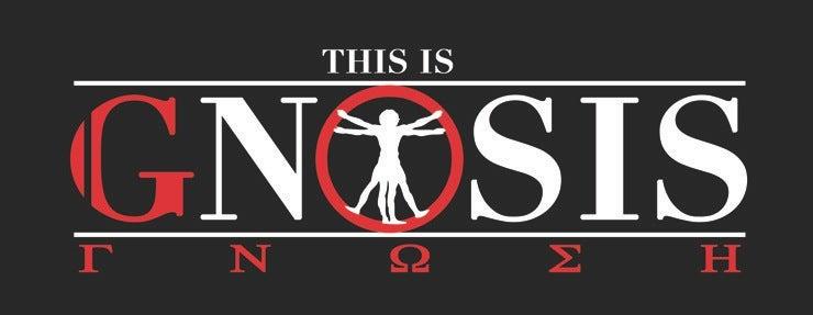 ThisIsGnosis