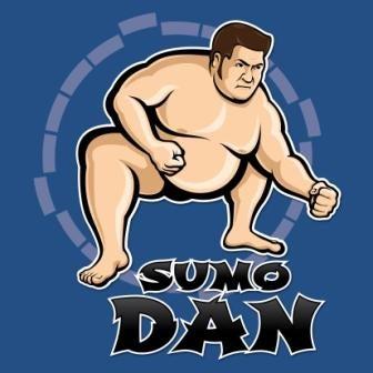Sumo Dan