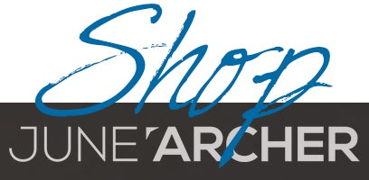 Shop June Archer