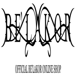 Official Be'lakor Online Shop