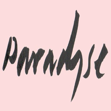 paradYse records
