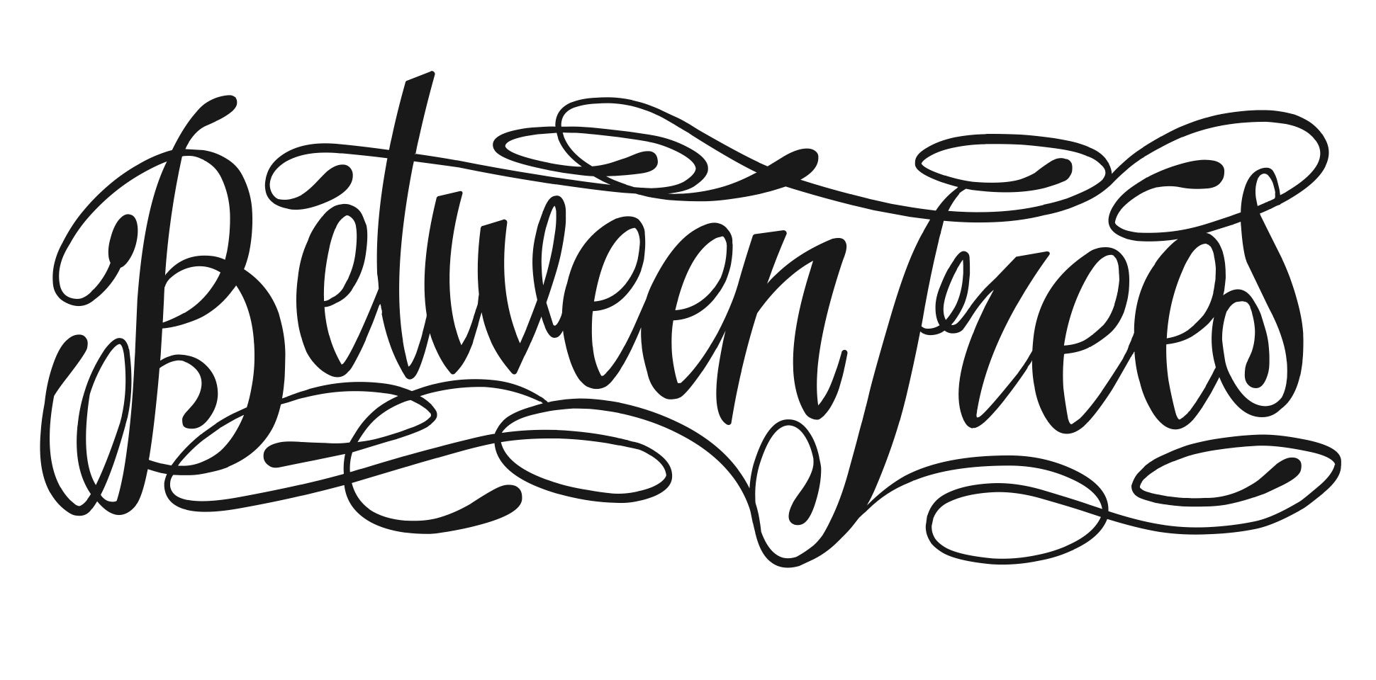 Between Trees Clothing