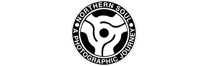 Northern Soul Photo Store