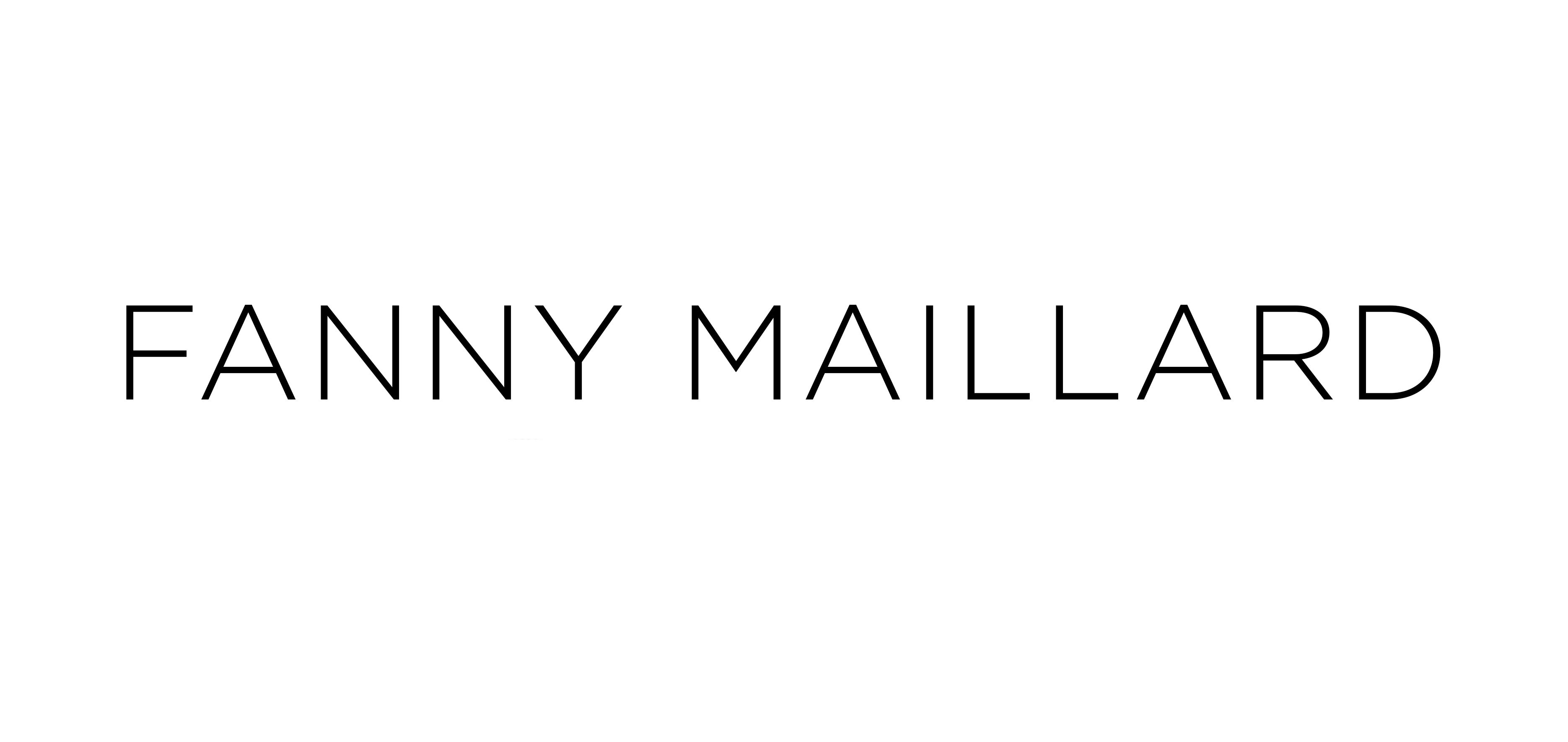 Fanny Maillard