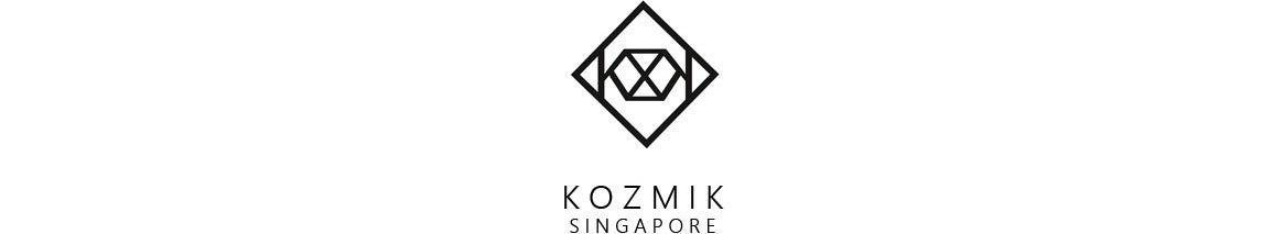Kozmik Singapore