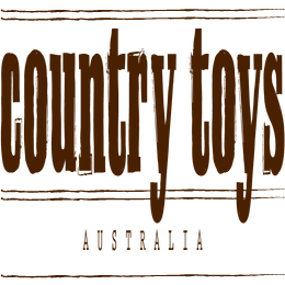 Country Toys - Handmade Wooden Trucks and Toys