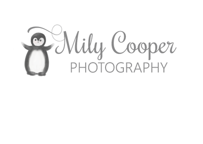 Mily Cooper Photography