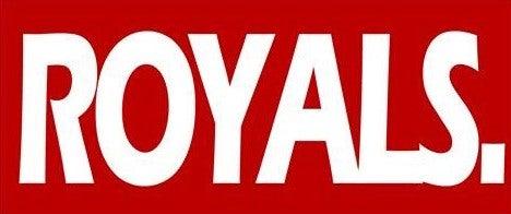 Royals LLC