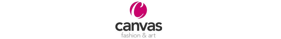 Canvas Fashion & Art